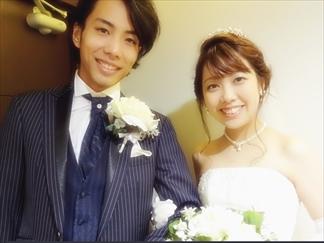 manami20150718yokohama004.jpg