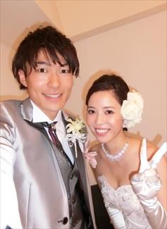 misaki20150808ginza2001.jpg