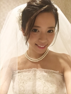 misaki20150809maihama004.jpg