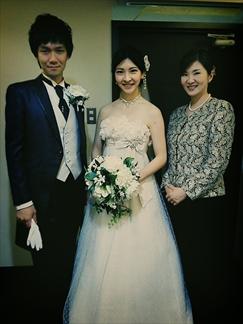 rena20150801yokohama002.jpg
