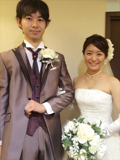 shiori20150719yokohama001_R.jpg
