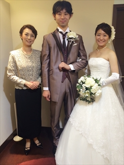 shiori20150719yokohama002_R.jpg