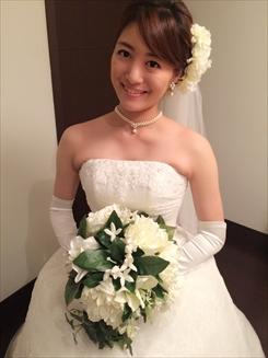 shiori20150719yokohama003_R.jpg