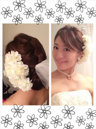 shiori20150719yokohama3001_R.jpg