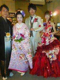 yuka20150710kitakoshigaya002.jpg