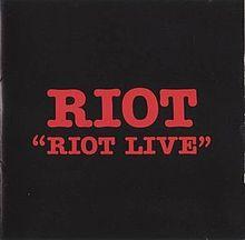 220px-RiotLiveLP.jpg