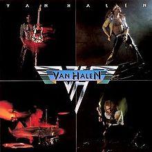 Van_Halen_album.jpg