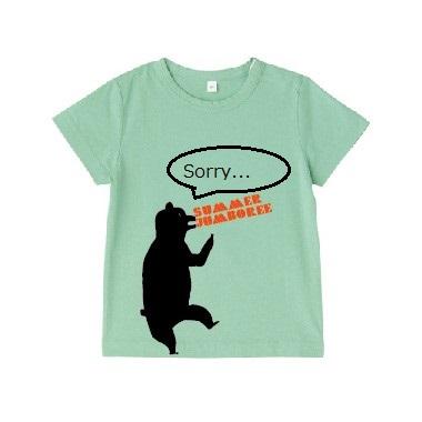 SJ6_sorry.jpg