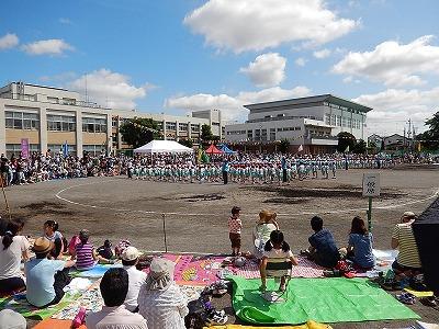 2015山王幼稚園01