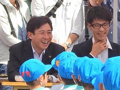 2015山王幼稚園02