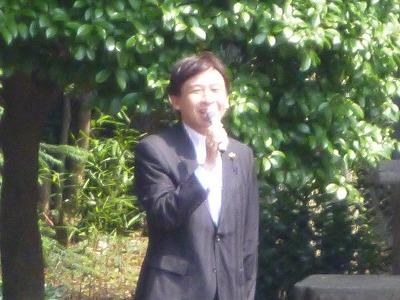 2015上和田八坂神社例大祭01
