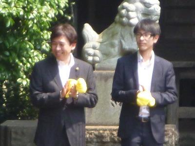 2015上和田八坂神社例大祭03