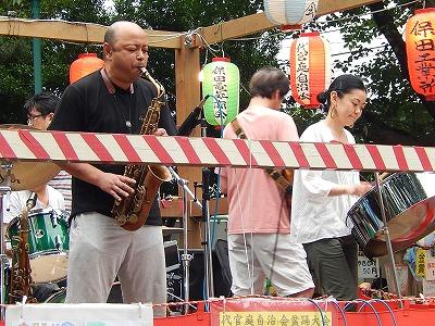 2015代官庭盆踊り03