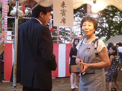 2015下福田北部盆踊り02