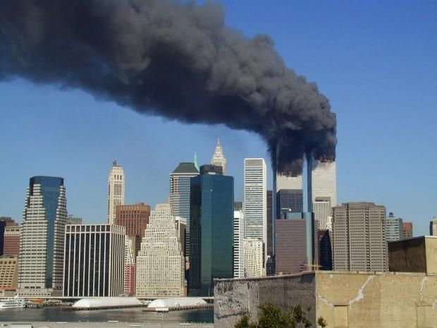 9-11.jpeg