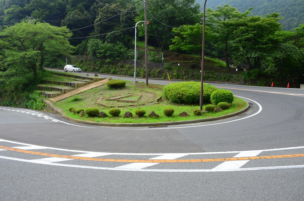 DSC_1606-3.jpg