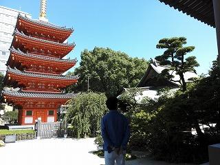福岡 2015 6