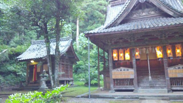 八坂 (4)