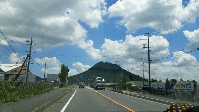 八坂 (5)