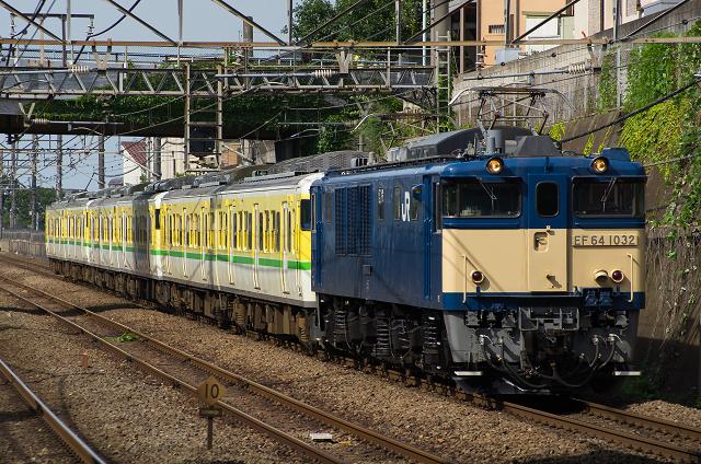 EF64-25s-2.jpg