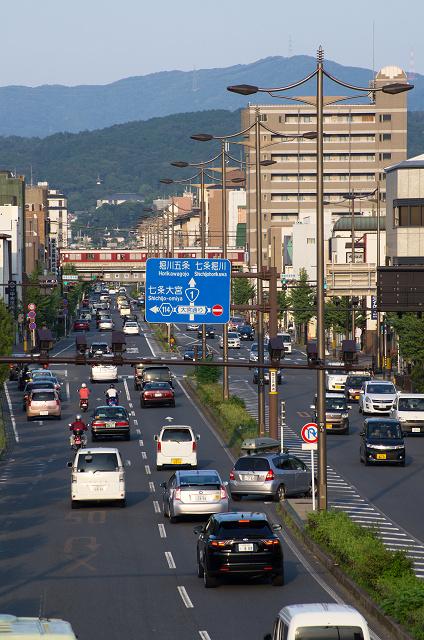 Kintetsu3200-1s.jpg
