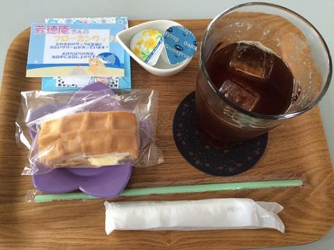 C秋田店お菓子