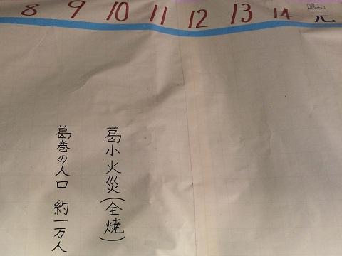 15学校歴史2