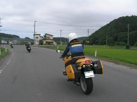19BMW2