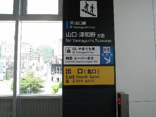 R0028846-1.jpg
