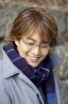 20110314_baeyongjoon_02.jpg