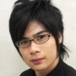 20130124_kietehoshii_02.jpg