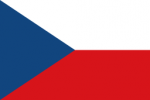 256px-Flag_of_the_Czech_Republicsvg.png