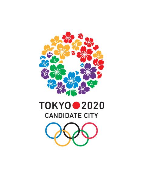 olympic_logo-9.jpg