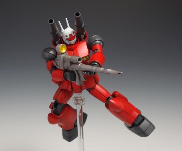 hguc_guncannon_R (11)