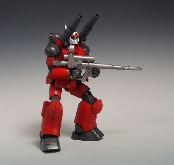 hguc_guncannon_R (20)