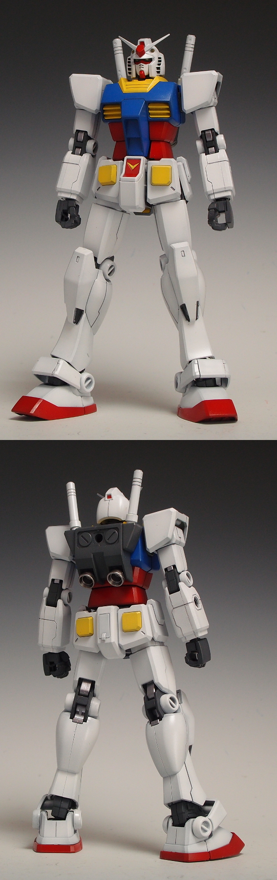 hguc_gundam_revive (1)