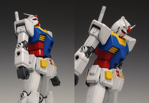 hguc_gundam_revive (5)