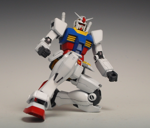 hguc_gundam_revive (7)