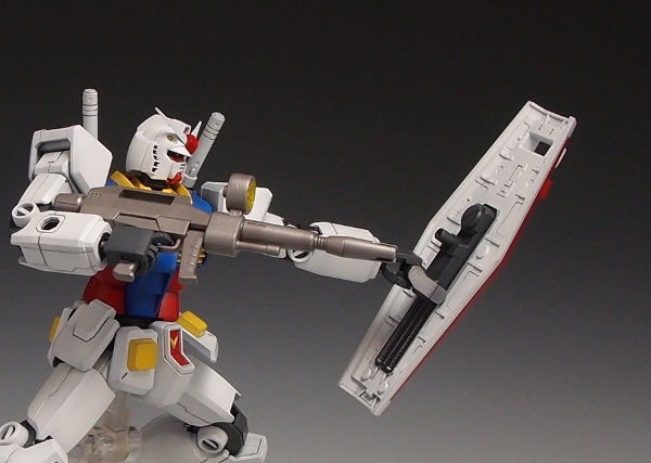 hguc_gundam_revive (14)