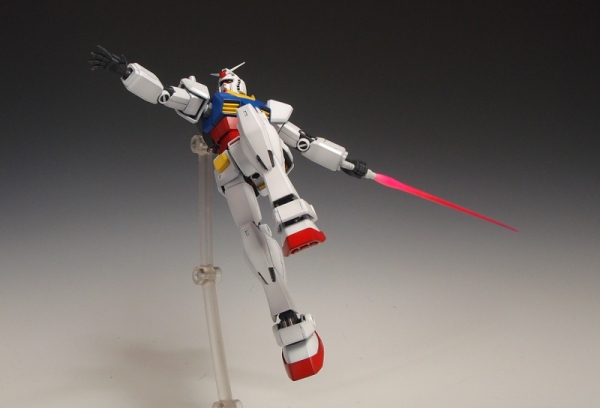 hguc_gundam_revive (22)