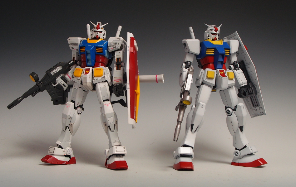 hguc_gundam_revive (28)