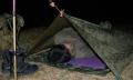 Camp1122.jpg