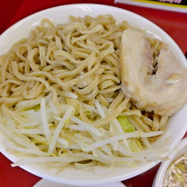 ジャンクガレッジ 熊谷店 (5)