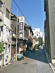 川菊 (1)