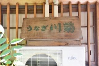 川菊 (3)