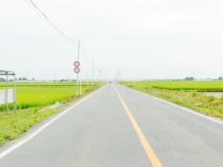 ラーメンショップ 卒島店 (1)