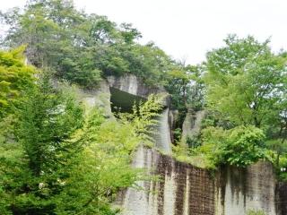 大谷資料館 (4)