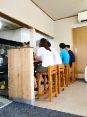 中華そば つけ麺 村岡屋 (3)