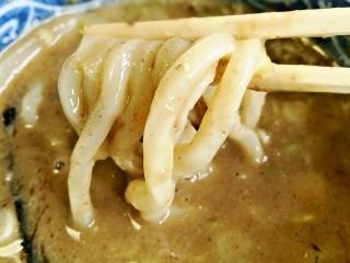 中華そば つけ麺 村岡屋 (10)