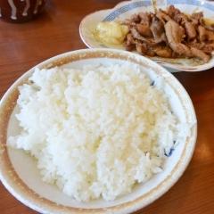 レストラン 倉井 (9)